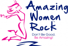 Amazing Women Rock