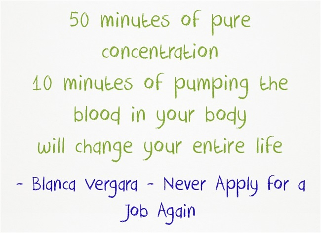 50-minutes-of-pure