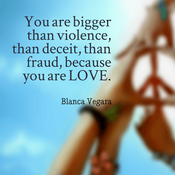 YOU ARE LOVEquotescover-PNG-68