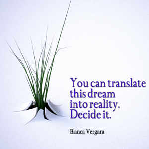 decide it quotescover-PNG-79